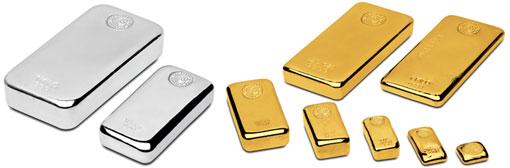 新加坡卖黄金- 新加坡卖纯银