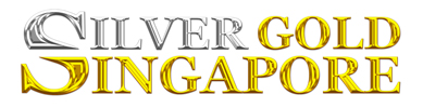 Silver Gold Singapore LLP