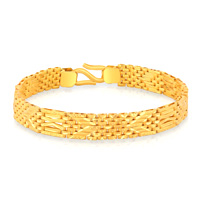 Sell Gold Bracelets At Best Price in Singapore