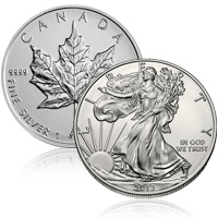 Sell Silver Coins at Best Price in Singapore