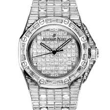 Sell Audemars Piguet Luxury Watches In Singapore at Highest Price!
