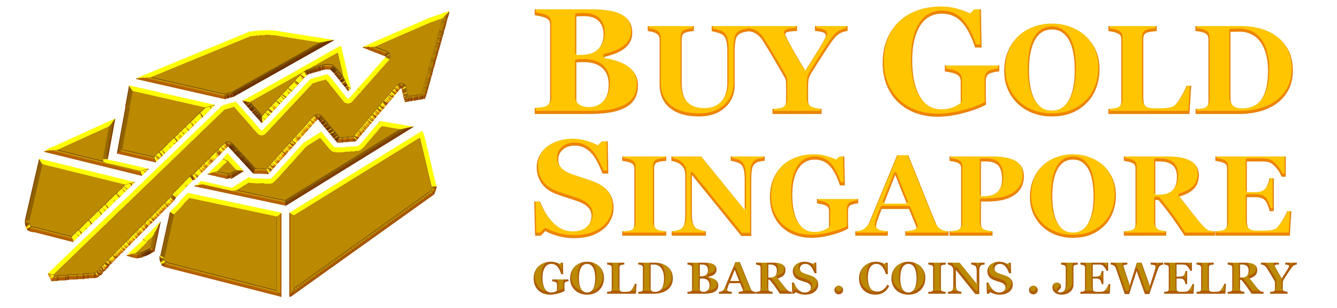 BuyGold.sg, a division of Gold Price Singapore Pte Ltd