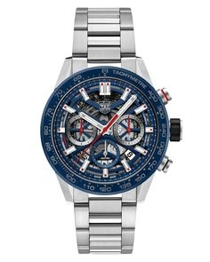 Sell Tag Heuer Luxury Watches In Singapore at Highest Price!