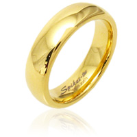 Sell Gold Rings in Singapore For Cash At High Price!