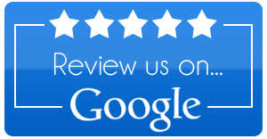 Sell Gold in Singapore & Sell Silver in Singapore Google Reviews