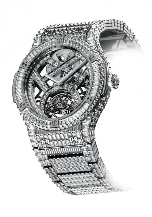 Sell Hublot Luxury Watches In Singapore at Highest Price!