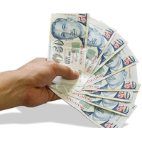 Sell Gold in Singapore & Sell Silver in Singapore, We Pay Instant Cash!
