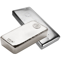 Sell Silver Bars in Singapore For Cash At High Price!